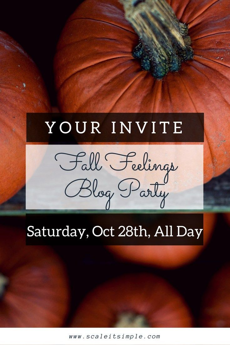Thisblogging partywill be an opportunity for you to share your blog posts with a larger community. And connect with like-minded creative people!