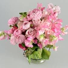 Where To Buy Flowers Online,  http://myflowerorders.tumblr.com/  Order Flowers,Order Flowers Online,Buy Flowers Online,Buy Flowers,Ordering Flowers
