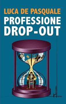 Professione Drop-out