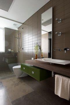 141 Best Bathroom Images On Pinterest Room Bathroom Ideas And Bathroom Tiling