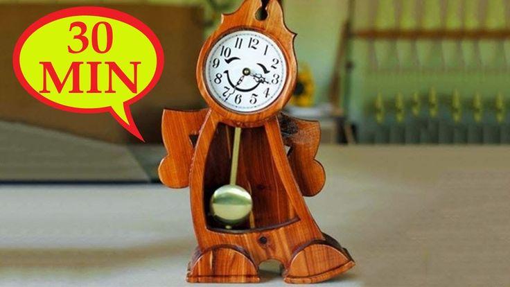 #nurseryrhyme #rhyme #rhymes #nursery #kids #toddlerrhymes #babysongs #englishrhymes #rhymescompilation - Tick Tock Tick Tock Merrily Sings The Clock   Kids Nursery Rhymes   Lots More Rhymes Collection  