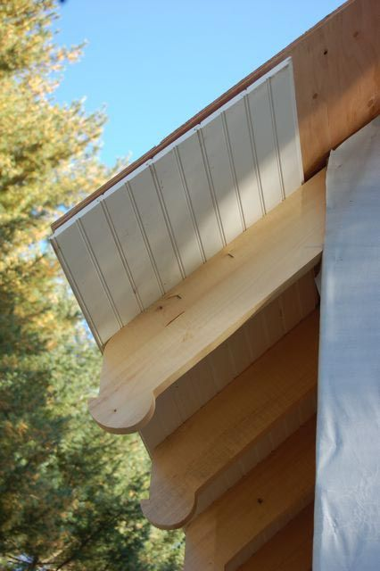 Find this Pin and more on EXPOSED RAFTER TAILS. 25 best EXPOSED RAFTER TAILS images on Pinterest