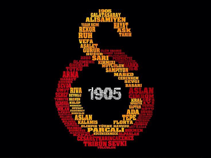 Galatasaray wallpaper -1