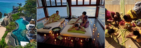 Top Holiday Tips and Tricks http://bali-blog.ayanaresort.com/?p=1690