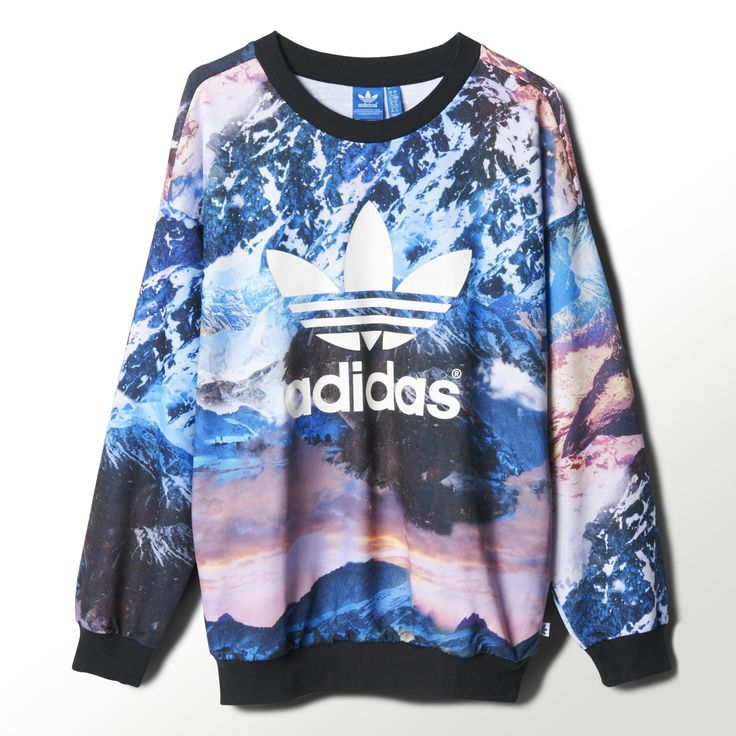 6370291d1488e092556a46f58901f6a5 graphic sweaters womens sweaters 412 best adidas images on pinterest,Womens Clothing Adidas