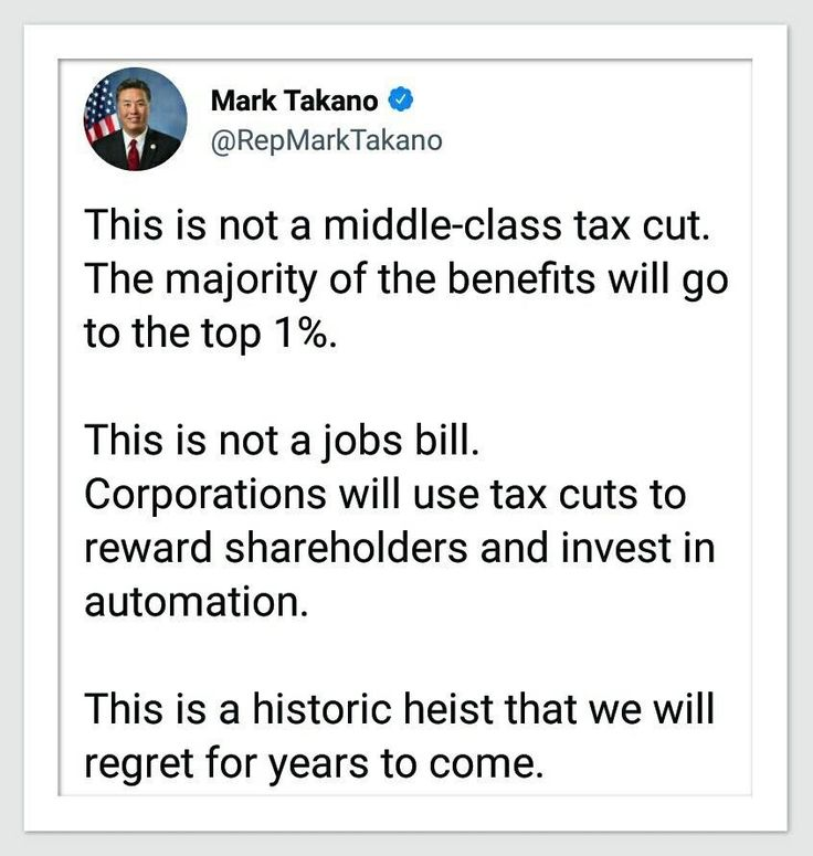 Again, this isn't the first time republicans have done this. It won't work this time either, it will fail, miserably, & when it does, the poor, middle, working class citizens, regardless of their political leanings, will suffer the consequences.