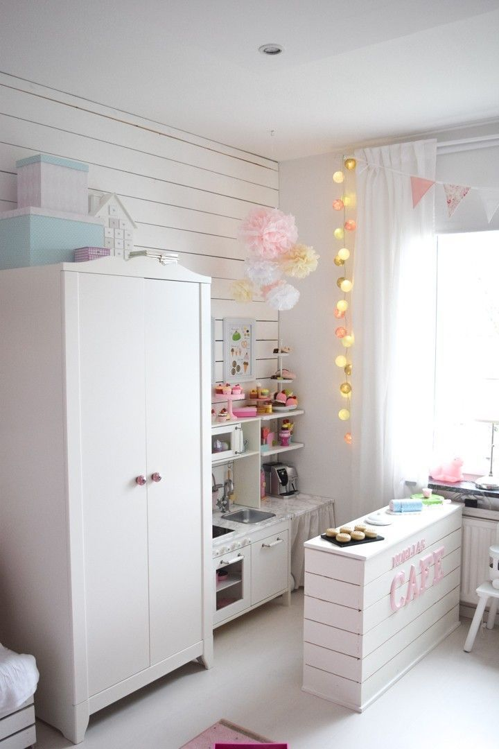 15 IKEA Toys Ideas Every Parent Should Know