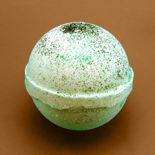 Scent Description: A nice blend of bergamot citrus and lime. Bath bombs are fun, effervescent, delicious-smelling bath-time treats; adults love them because they leave your skin feeling soft and wonde