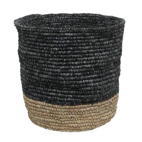 OTTO small basket