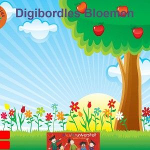 20130006-digibordles-bloemen-1