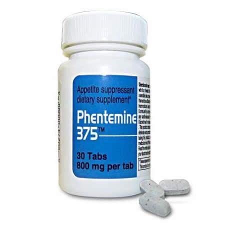 Health / get Phen375 fat burner diet pills for cheap here.