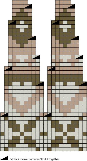 Grow-along cardigan - free knitting pattern - Pickles