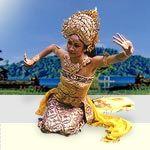 Komfort pur: Singapur – Java – Bali stilvoll entdecken - http://bali-traveller.com/komfort-pur-singapur-java-bali-stilvoll-entdecken/