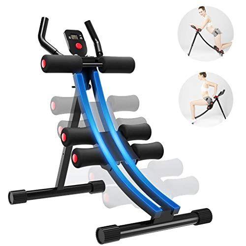 Training Abdominal Machine Ab Rocket Twister Abdominal Trainer Abdominal Machine Best Workout Machine Abdominal