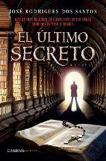 Una paleógrafa española ha sido brutalmente asesinada en la biblioteca del Vaticano mientras consultaba unos manuscritos. N SAN.jos ult MISTERIO, NEGRA