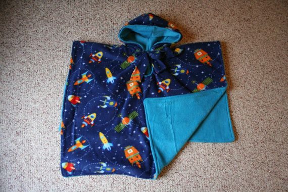 Custom Car Seat Poncho Car Seat Safe Coat by boobercakes on Etsy