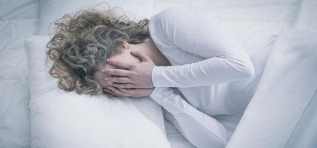 13 Πράγματα που οι Άνθρωποι με Χρόνια Νόσο Εννοούν όταν Λένε «Είμαι Κουρασμένος-η»