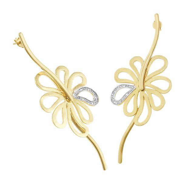 2973A  #jewelry #joyas #mexico #brasil #cristales #moda #mujer #woman #latina #naturaleza #fashion