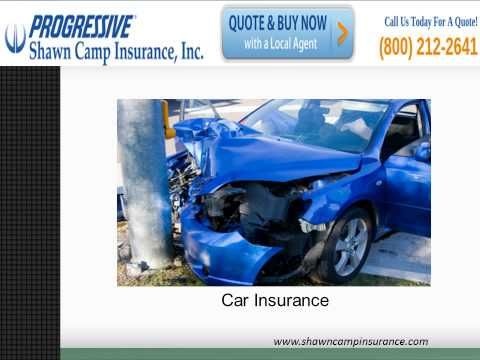 Shawn Camp Insurance Agency, Inc provides cheap Auto Insurance and Car Insurance in Copperas Cove, TX. For more information visit - http://www.shawncampinsurance.com/