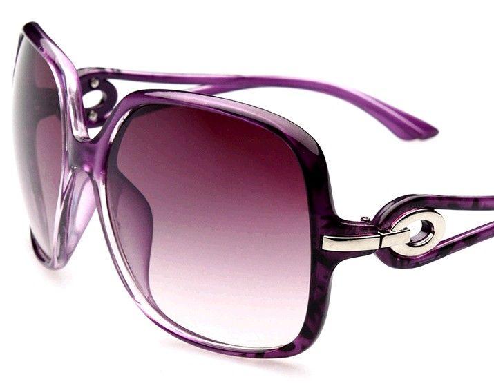 5bcb351689e4 Best Place To Buy Replica Oakley Sunglasses Ebay