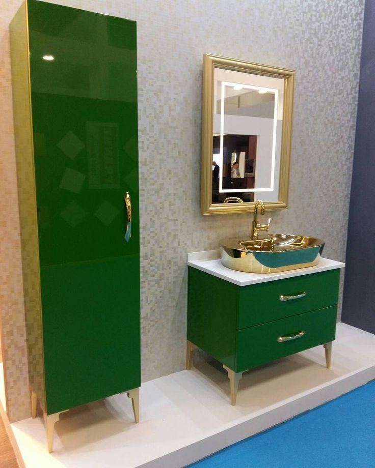 #homedecor #homedesign #designer #design #decor #interior #furniture #interiorfurniture #bathroom #bathroomcabinet #evdekor #evdizayn #içmimar #mobilya #mobilyaaksesuar #cila #varak #yaldız #lake #banyo #banyodolabı #ayna #dizaynnahsap by dizaynnahsap