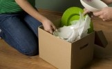 Moving House Packing | Home Moving Packing Tips. cheap interstate movers