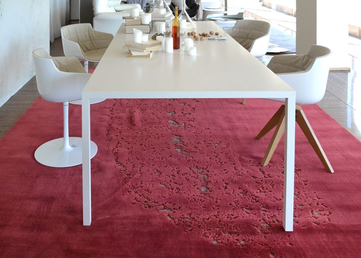 Graven collection by Sartori Rugs