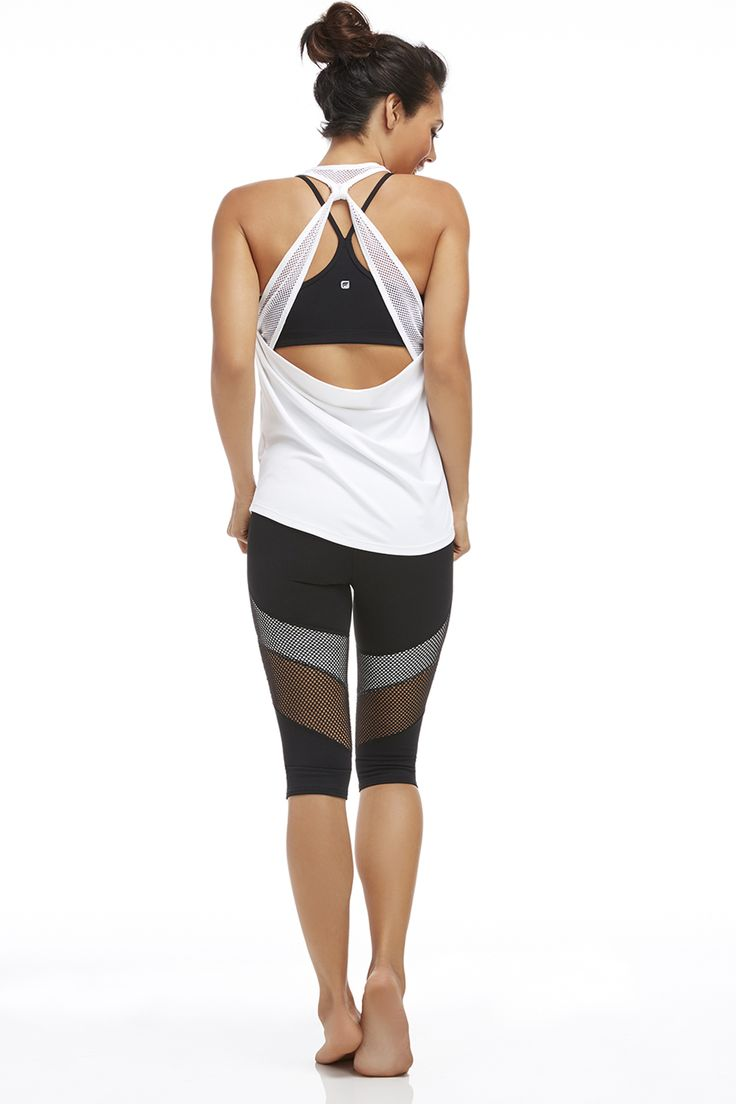 1000+ Ideas About Cute Workout Outfits On Pinterest