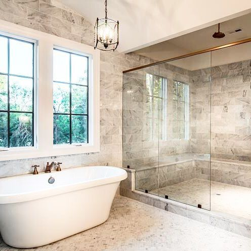 Photo Album Website  best Design Beautiful Bathrooms images on Pinterest Bathroom ideas Master bathrooms and Bathroom remodeling