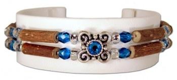 hazelwood necklaces/bracelets to help with acid reflux
