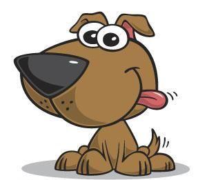 Motel para cães,não deixe seu pet fazer safadesa na rua.    Cantinho romântico dedicado a pets na capital mineira oferece também carne com sabor de cerveja e spa com banheira de ofurô.    http://dahoravalealex.blogspot.com.br/2012/12/motel-para-caesnao-deixe-seu-pet-fazer.html