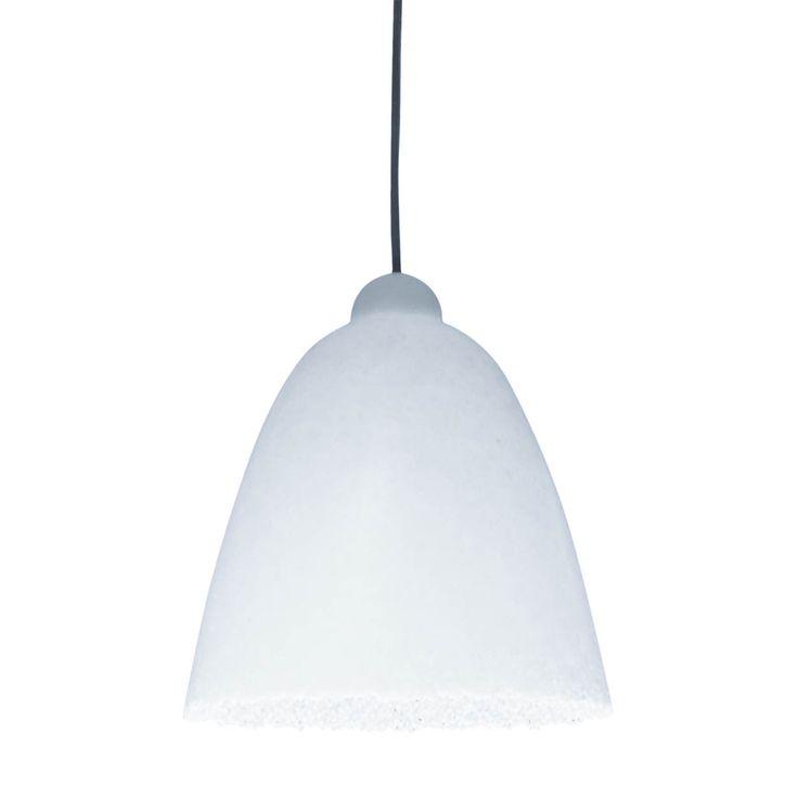 Make&Mold Dome Light