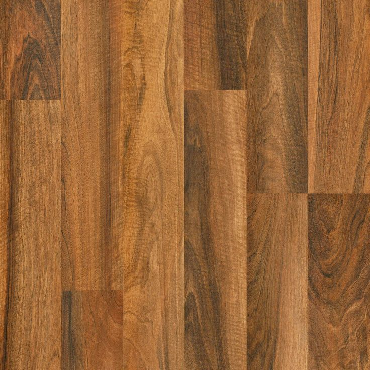 82 best images about flooring on pinterest lumber for Formica laminate flooring
