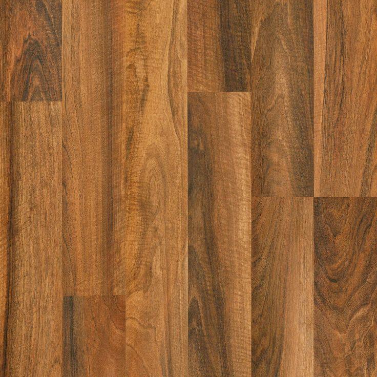 Australian Cypress Laminate Home Depot