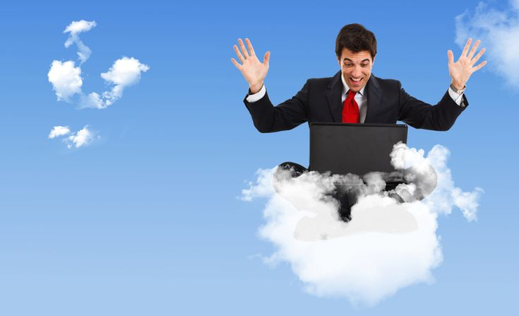 In this article I read between the lines and look at the aspects to be taken into consideration when selecting a Cloud Based LMS. Cloud Based LMS Selection!