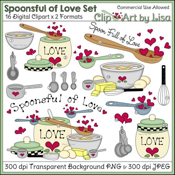 Love Each Other Clip Art: 1000+ Ideas About Clipart Book On Pinterest