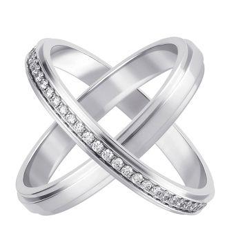 Cartier-Eheringe-aus-Plation-mit-Diamanten-fuer-2980EUR-und-ohne-ab-790EUR