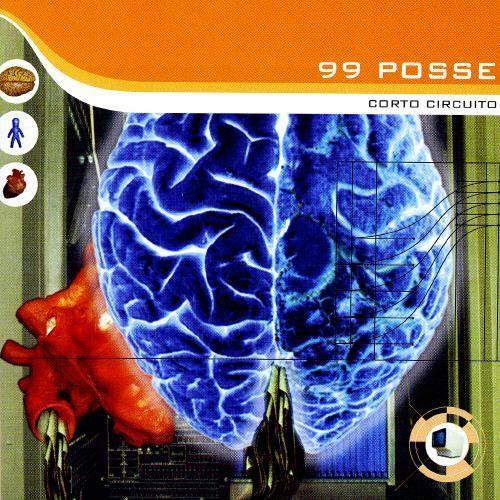 Corto Circuito [CD]