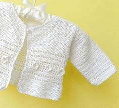 There are a number of really cute sweaters on this page but no patterns. So this is just great inspiration!