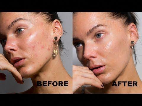 Günstige Lidschattenpinsel | Mattes Make-up | Günstige Gesicht Make-up Pinsel 20191020   – Cosmetic Ideas