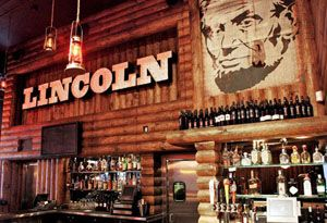 The Best Bars & Nightlife in Downtown San Diego