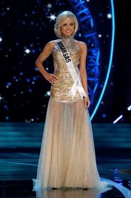 17 Best Images About Miss Usa 2013 On Pinterest Miss
