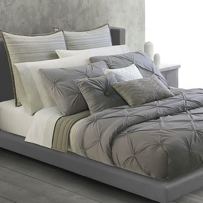 Top 782 ideas about Bedding – Bedding for Gray Bedroom