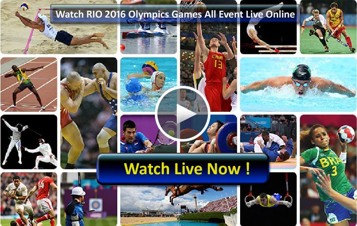 rio 2016 olympic opening ceremony | Olympic Opening Ceremonies 2016 Live - Watch Live Stream Direc TV