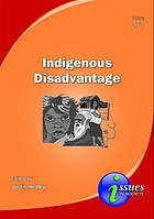 Aboriginal and Torres Strait Islanders are among the most disadvantaged groups in Australian society. The health and wellbeing of the first Australians has long been a cause of grave concern and national shame for such an affluent, developed country as Australia.