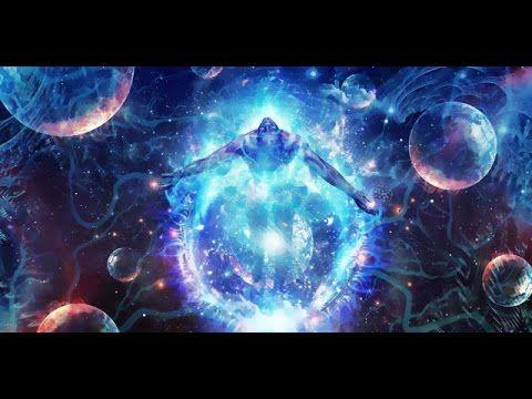 ✔ Neues Bewusstsein in der Quantenphysik - DER GEIST ᴴᴰ ..ist stärker al...