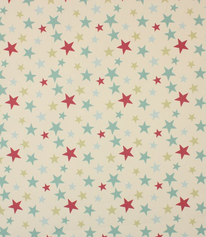 1000 images about papeles on pinterest halloween for Star curtain fabric
