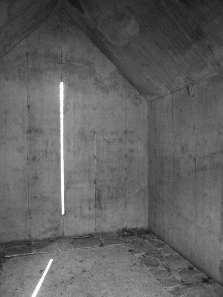 Kapelle - Kerez