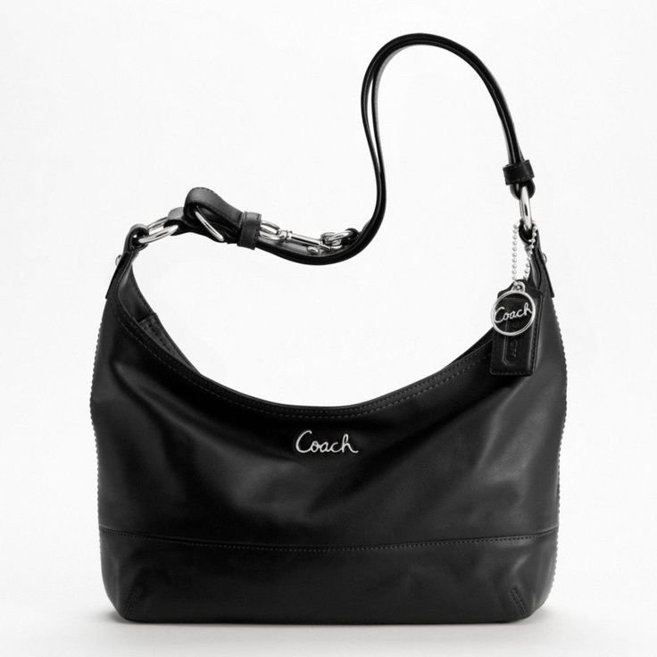 Shoulder Bags - HANDBAGS - Coach Factory Official Site