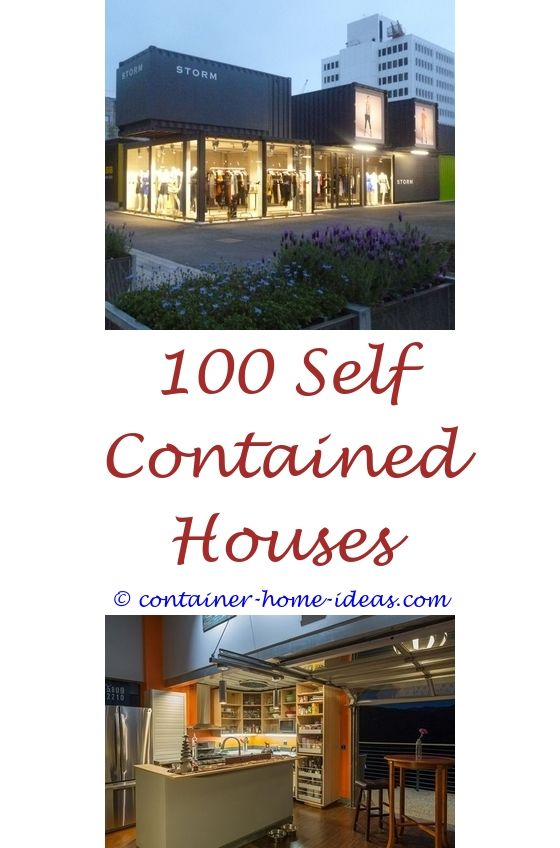 Converting A Shipping Container Into A House Nz Container Home